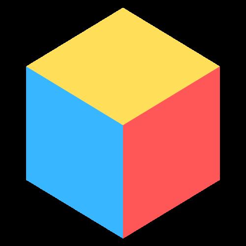 UMLTree | PlantUML Sequence Diagram Designer